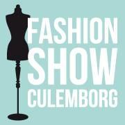 30 03 2017 – Fashionshow Culemborg