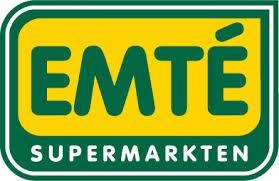 EMTE Supermarkten