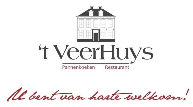 't Veerhuys
